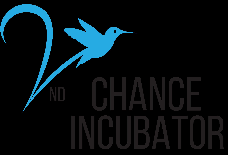 Second Chance Incubator